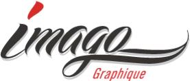 Imagographique